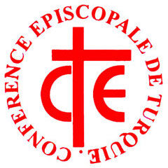 CET – Katolik Ruhani Reisler Kurulu
